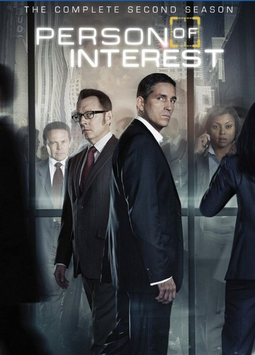Person_of_interest.jpg