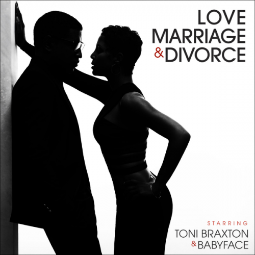 Toni-Braxton-Babyface-Love-Marriage-Divorce-2014-1200x1200.png