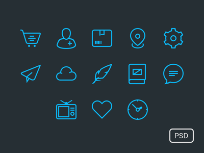 free_icon_set_1x.png