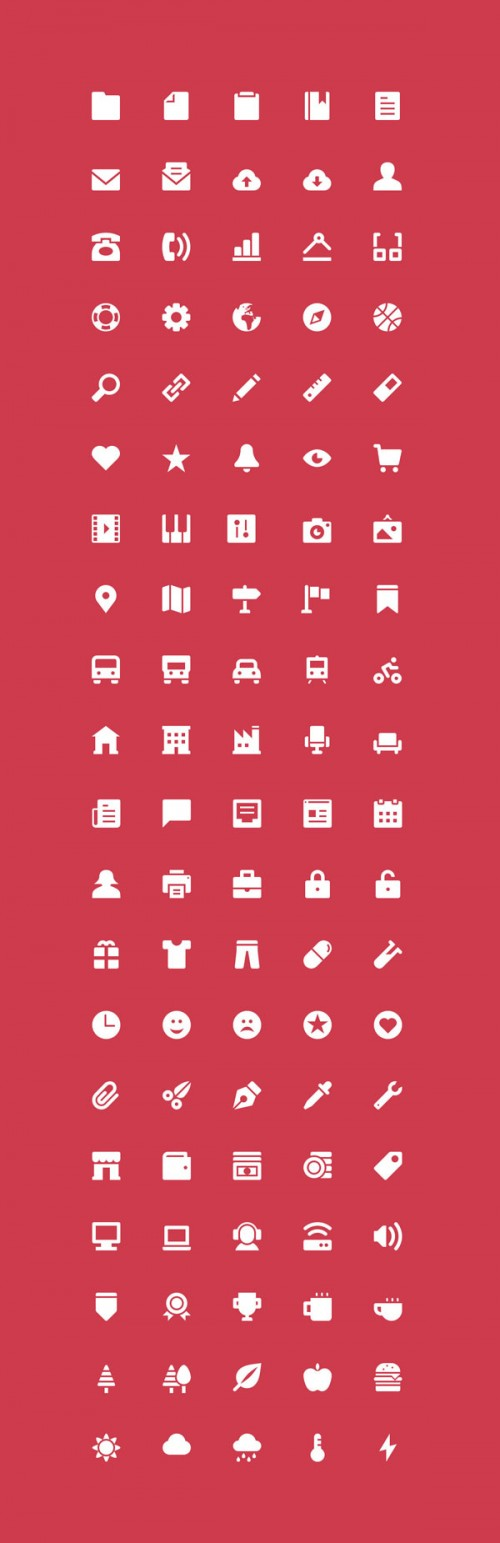 the-icons-600.jpg