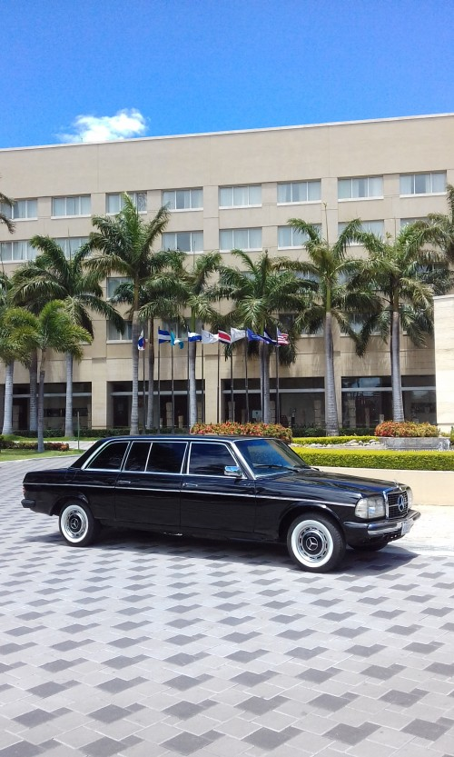 Real-InterContinental-at-Multiplaza-Mall-COSTA-RICA-LIMOUSINE.jpg