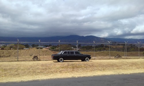 San-Jose-Pavas-International-Airport-SYQ-COSTA-RICA-LIMOUSINE.jpg