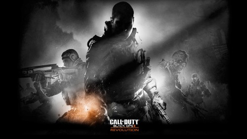 call_of_duty_black_ops_2_revolution-1920x1080.jpg