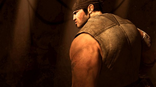 gears_of_war_3_marcus-1920x1080.jpg