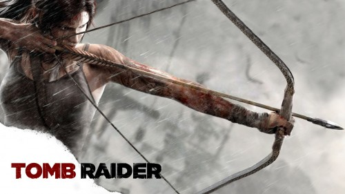 lara_croft_tomb_raider-1920x1080.jpg