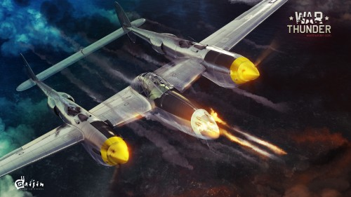 war_thunder_world_of_planes-1920x1080.jpg