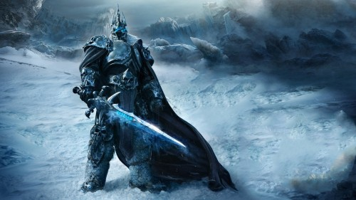 world_of_warcraft_wrath_of_the_lich_king-1920x1080.jpg