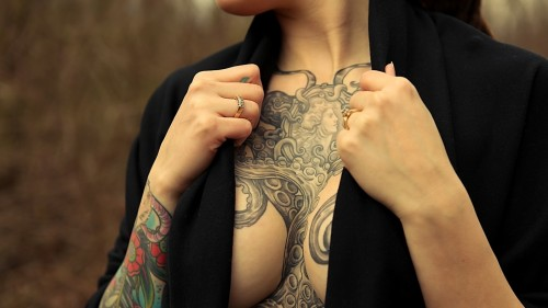 Tattoos-Girl-HD-Wallpapers.jpg