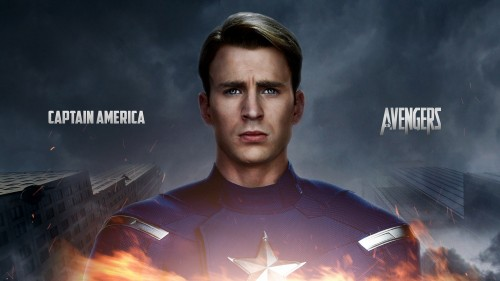 captian_america_the_avengers_2-1920x1080.jpg