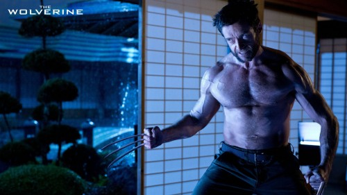 hugh_jackman_in_the_wolverine-1920x1080.jpg