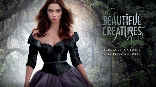 lena_duchannes_in_beautiful_creatures-1920x1080.jpg