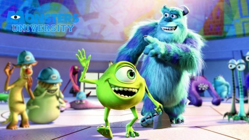 monsters_university_movie-1920x1080.jpg