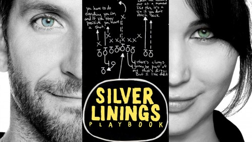 silver_linings_playbook-1920x1080.jpg