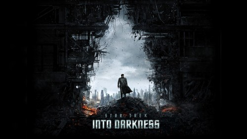 star_trek_into_darkness-1920x1080.jpg