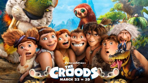 the_croods_movie-1920x1080.jpg