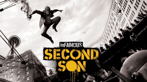infamous_second_son-1920x1080.jpg